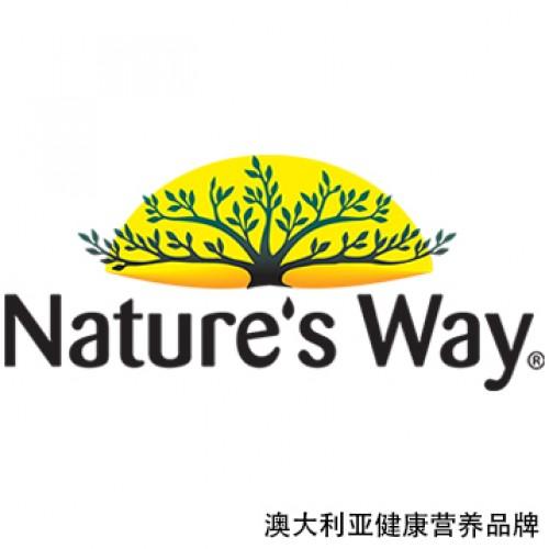 Natures Way-500x500.jpg
