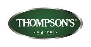 thompsons.jpeg