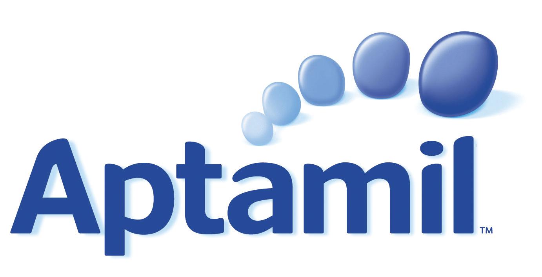 aptamil-logo.jpg