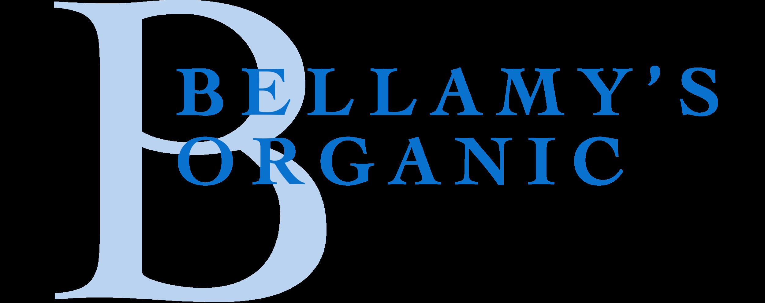 Bellamys-logo.png