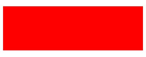 Pigeon Logo.png