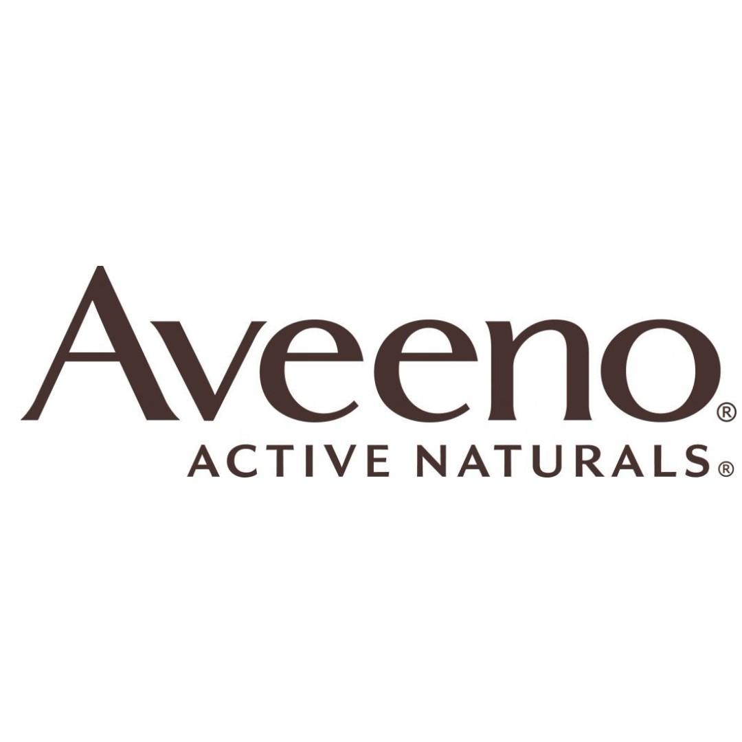 aveeno_baby_daily_care_cleansing_milk_300ml_1520859706_357545ae2.jpg