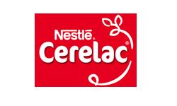 cerelac_logo_0.png