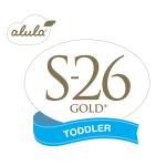 s26-600x600-logo-150x150.png