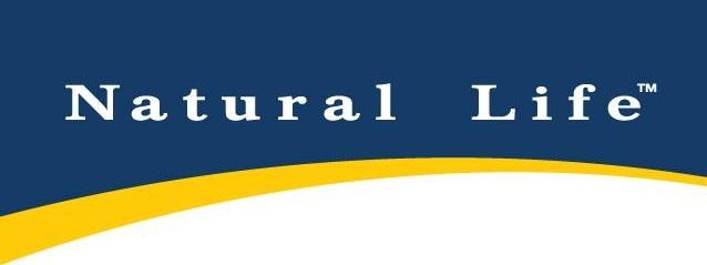 natural-life-logo.jpg