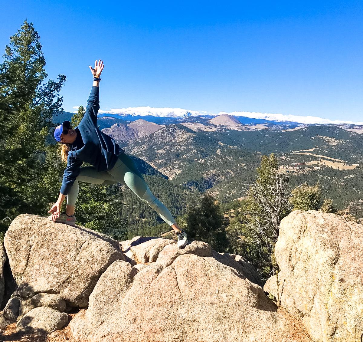 yoga on a mountain.jpg