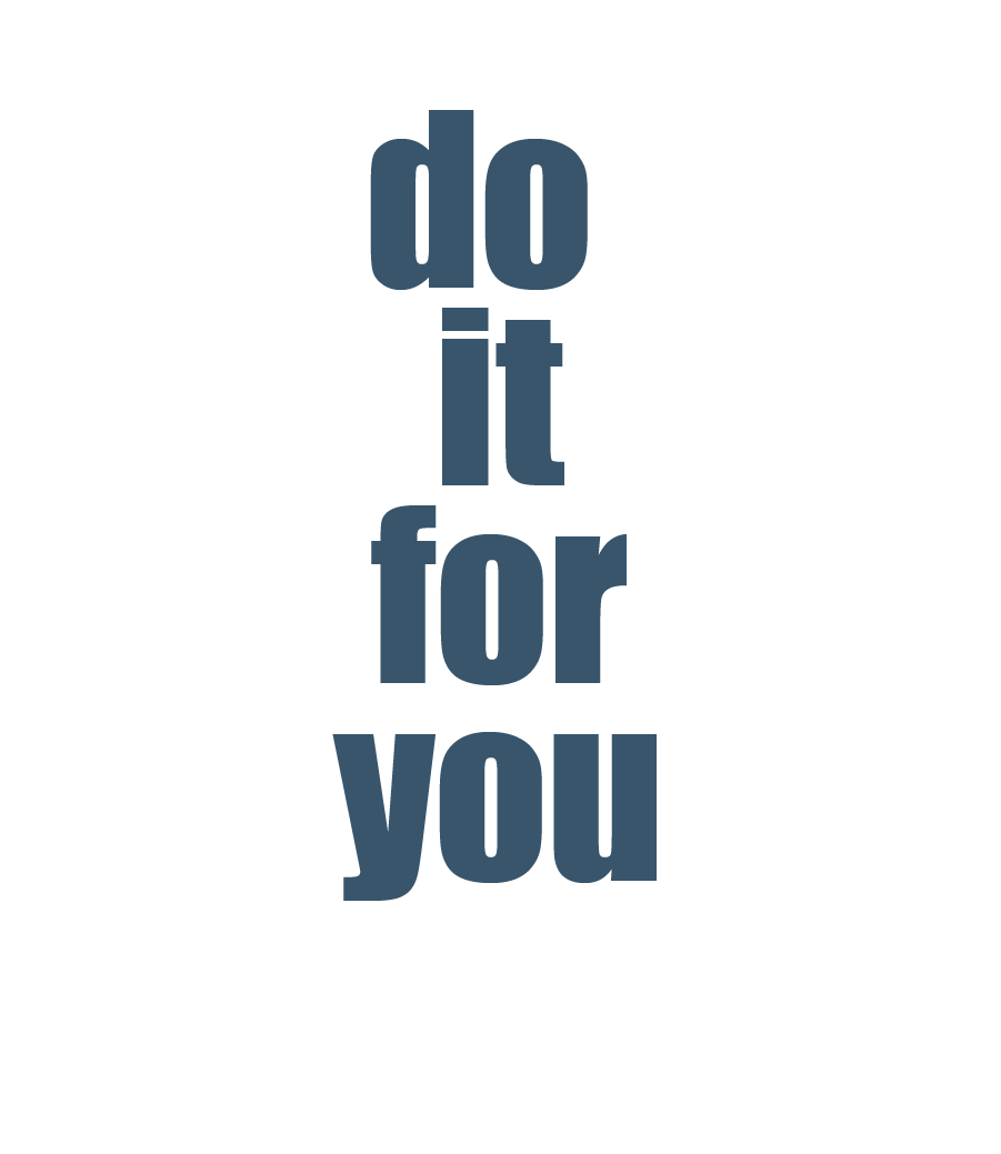 do it for you_1.png