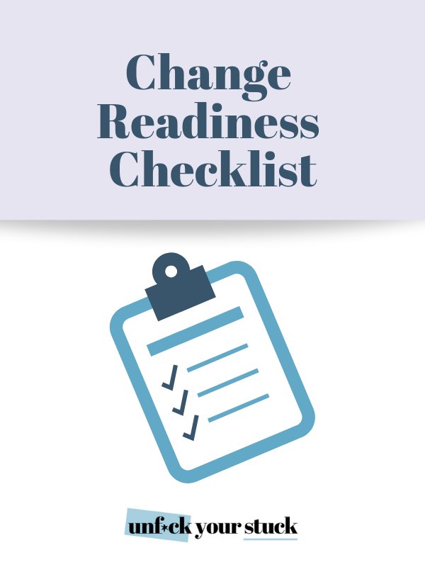 readiness checklist (1).png