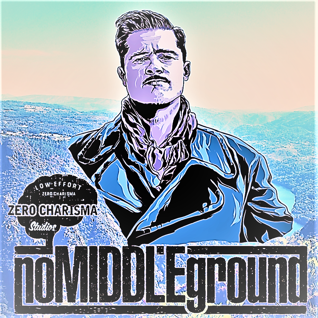 noMIDDLEground Ep.3