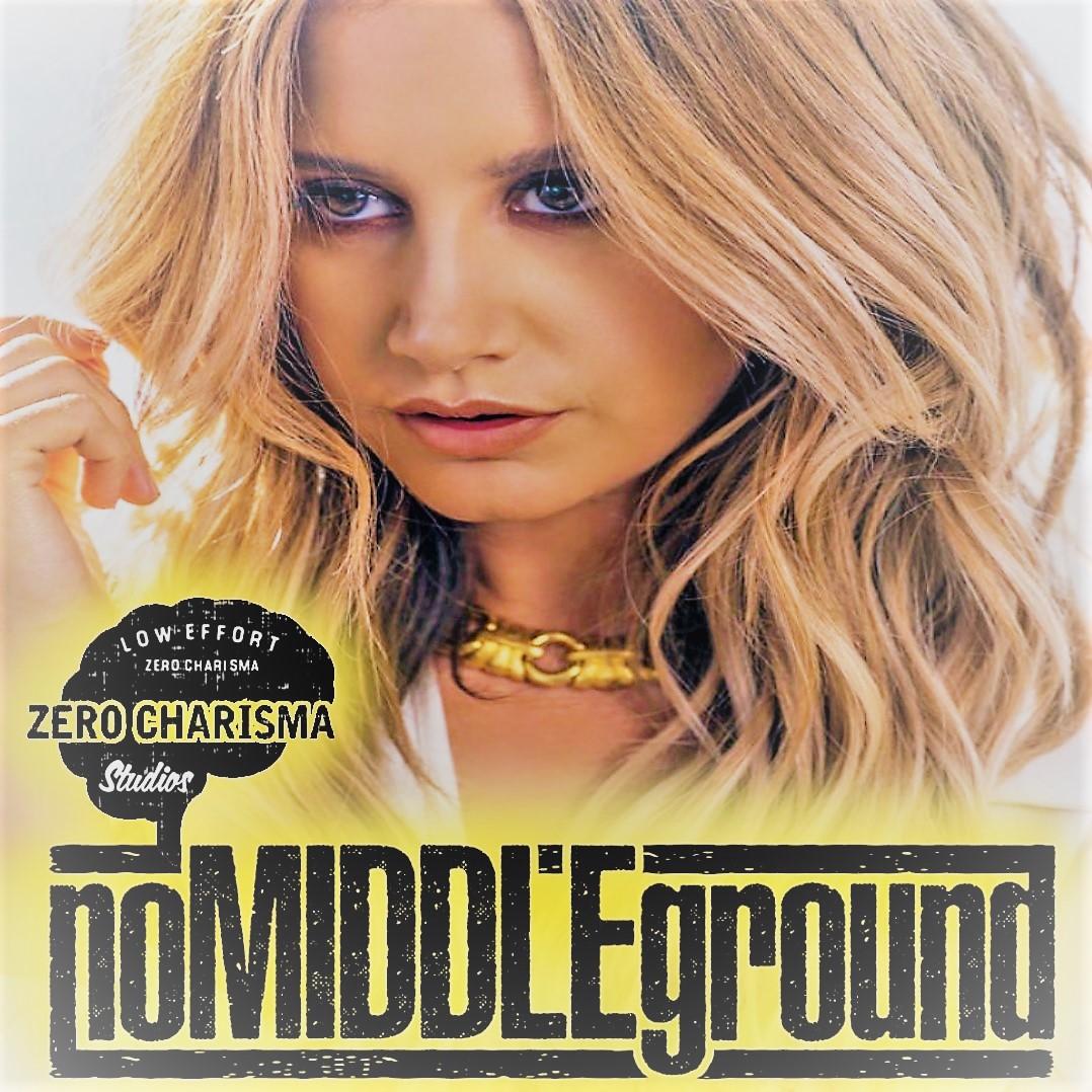 tisdale (3).jpg