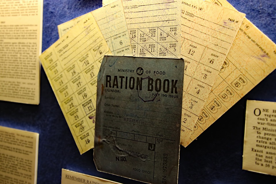 ration-book.jpg
