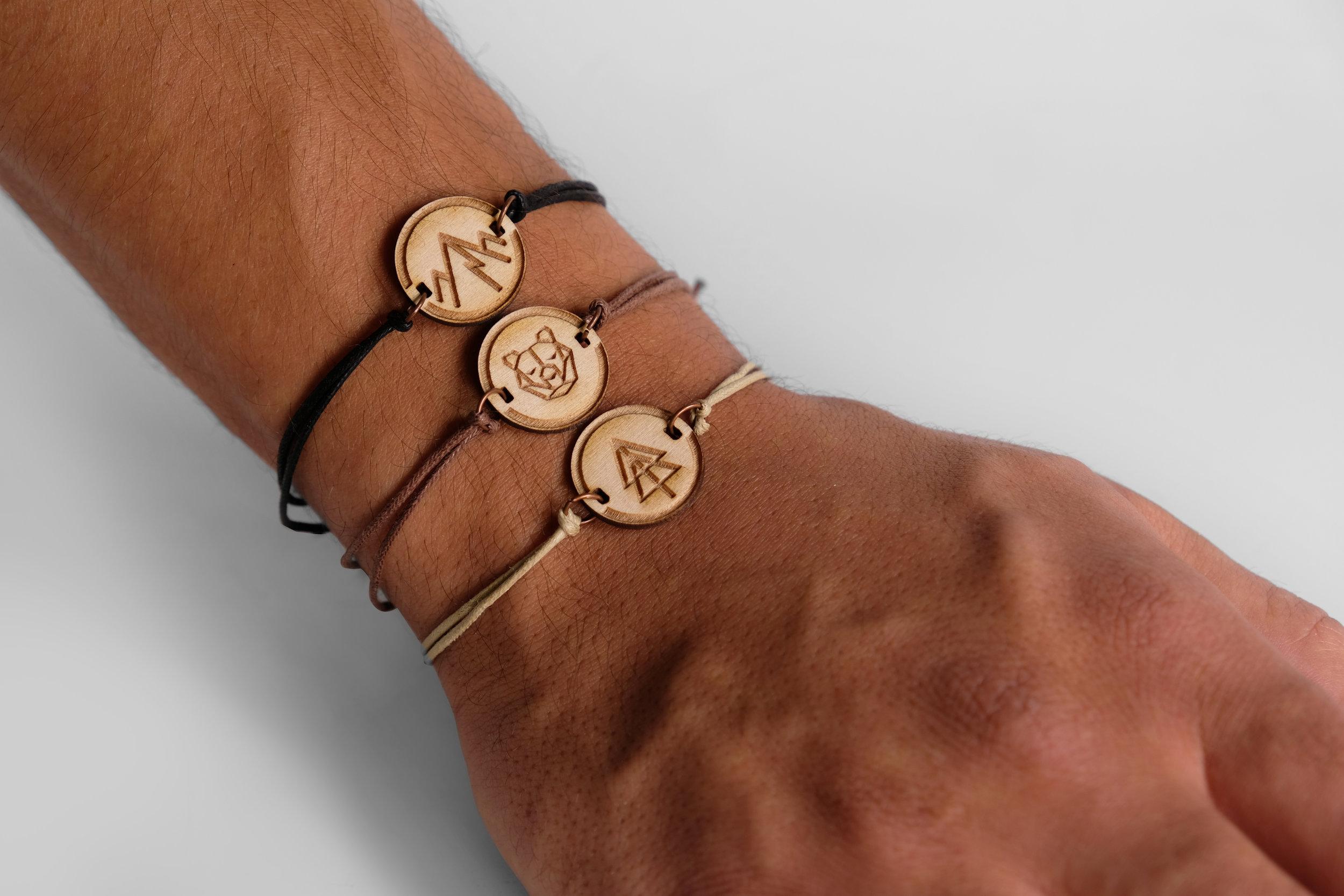 Growler Bracelet.jpg