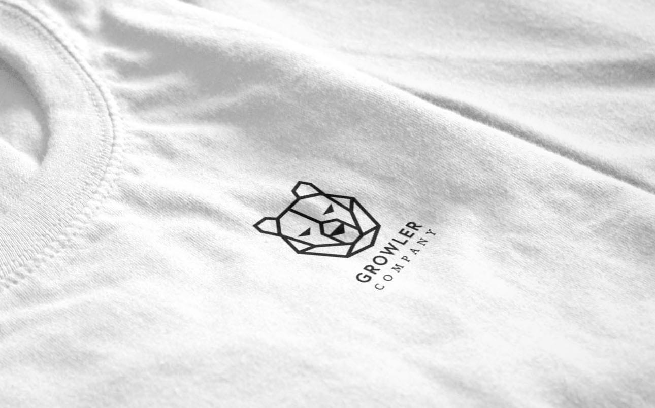 Tshirt Mockup 2 white.jpg