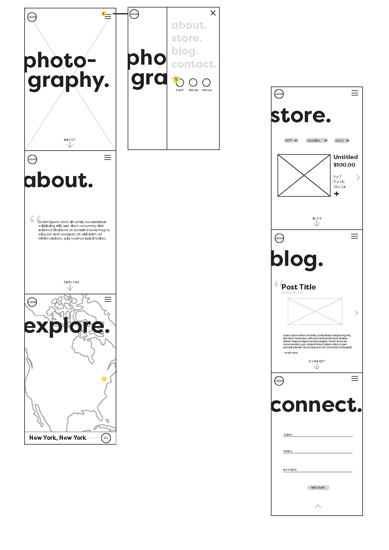 Wireframe_Page_2.jpg