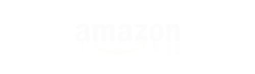 logo_amazon2.png