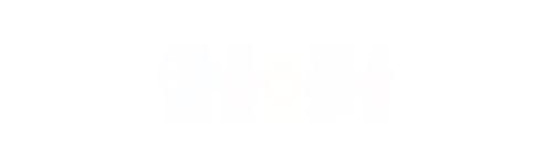 logo_google2.png