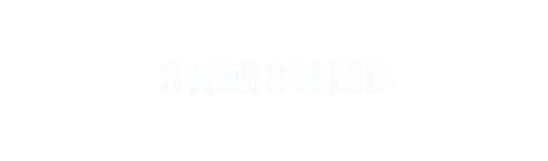 logo_samsung2.png