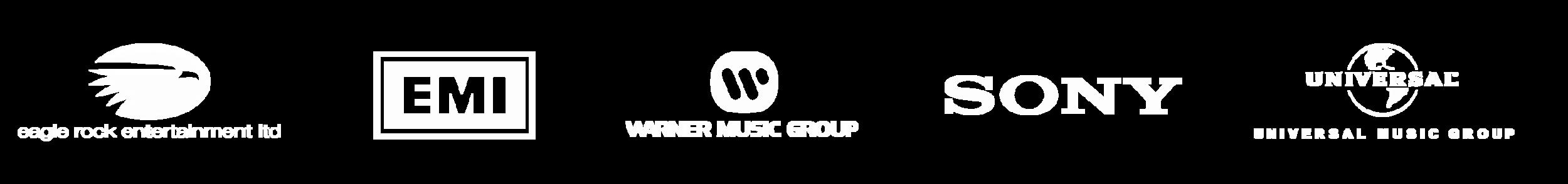 content_logos.png