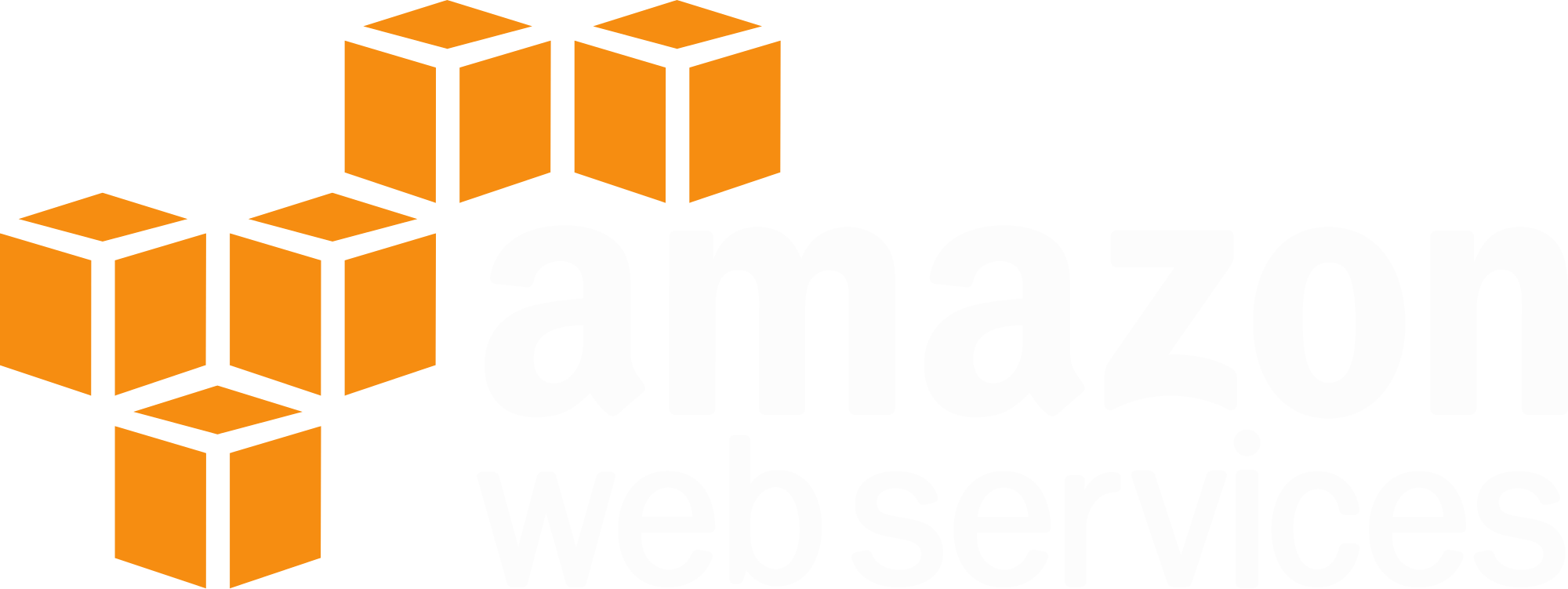amazon_web_services.png