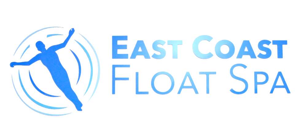 """""""Our world-class Float Spas are the area's premiere Float Centers! East Coast Float Spa's custom-built Float Rooms offer the most modern, spacious, and inviting environment to float in compared to the traditional float tank / isolation tank while still delivering the blissful float experience that comes from the sensory-input-controlled environment (sometimes referred to as sensory deprivation) as everyone effortlessly floats in 1000 pounds of epsom salt, like the Dead Sea.  It's a whole new level of relaxation you simply have to experience with convenient locations serving the greater Philadelphia area in West Chester, PA and Princeton, NJ."""""""