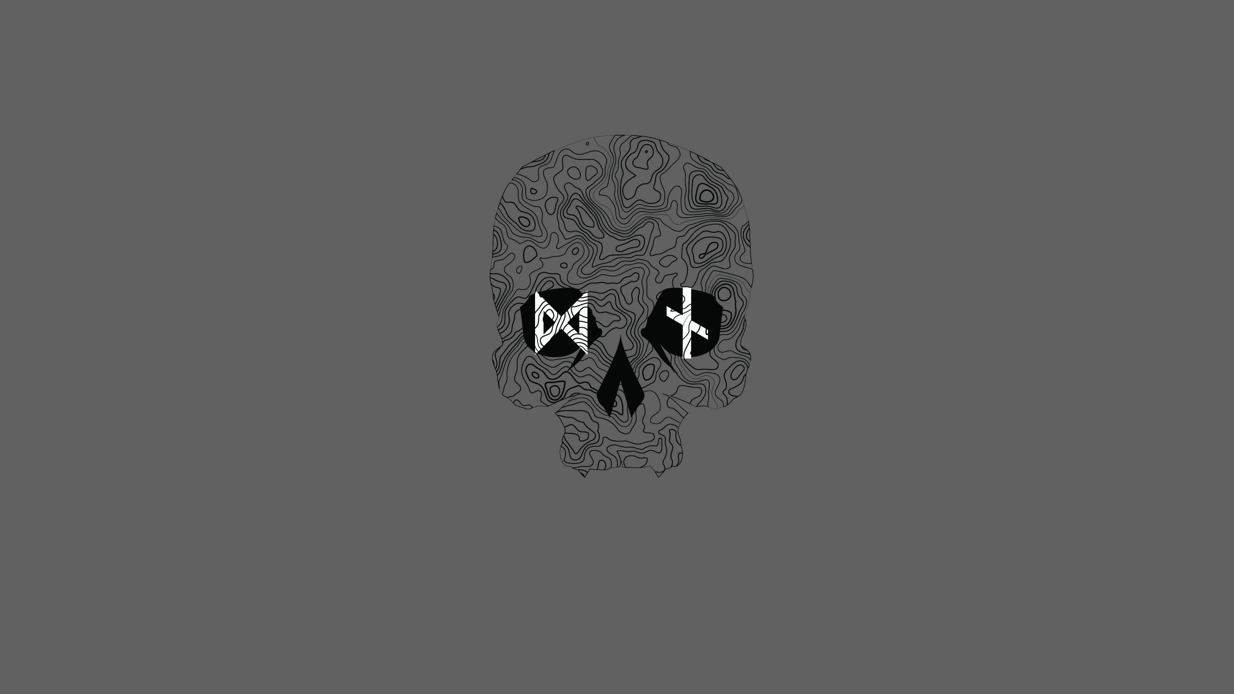 wallpaper-grey.jpg