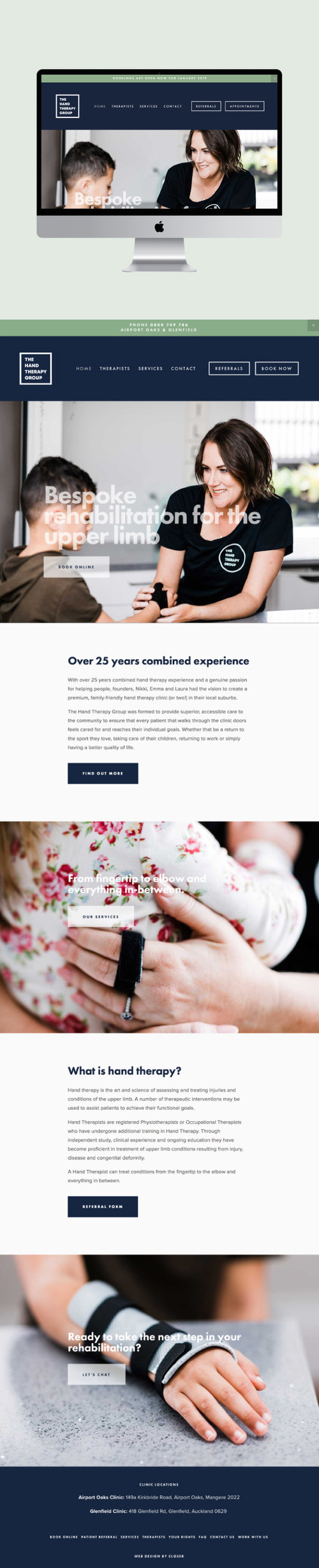 the-hand-therapy-group-custom-website.jpg