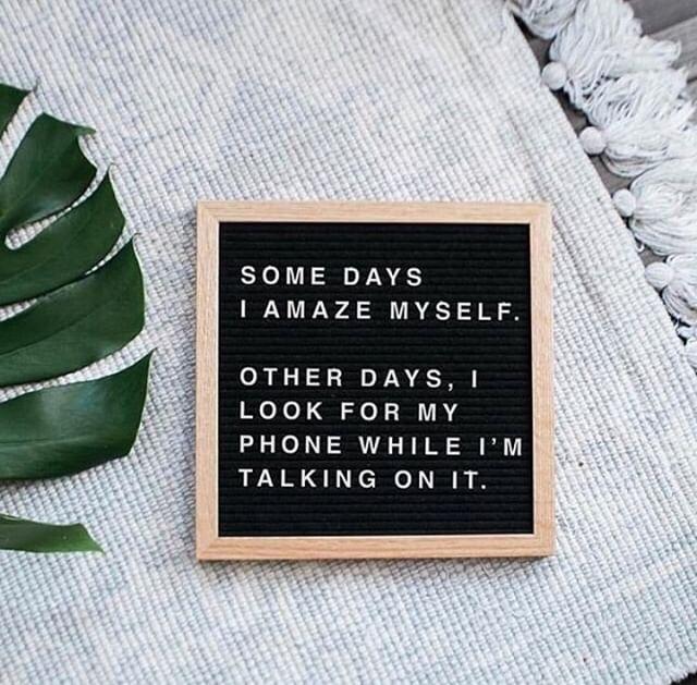 We've all been there 〰️  Happy Friday you amazing humans!        #fridayfun #laptoplife #amazingmyself #icanteven #mumlife #bossbabelife #creativeentreprenuer #buildyourbusiness #greylynnlife #onlinepresence #mood #fridaze #designerlife #everysquareastory