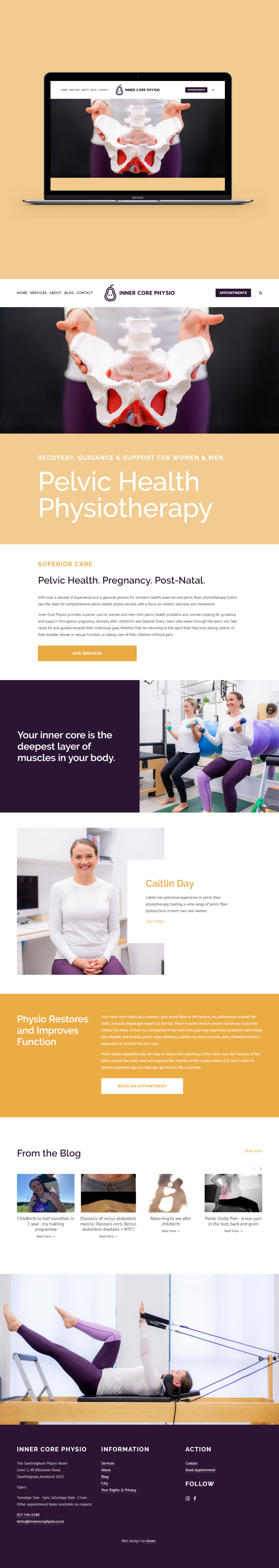 custom-squarespace-physiotherapy-services.jpg
