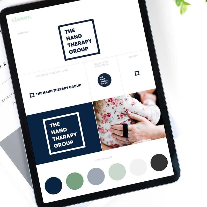 branding-style-guide.jpg