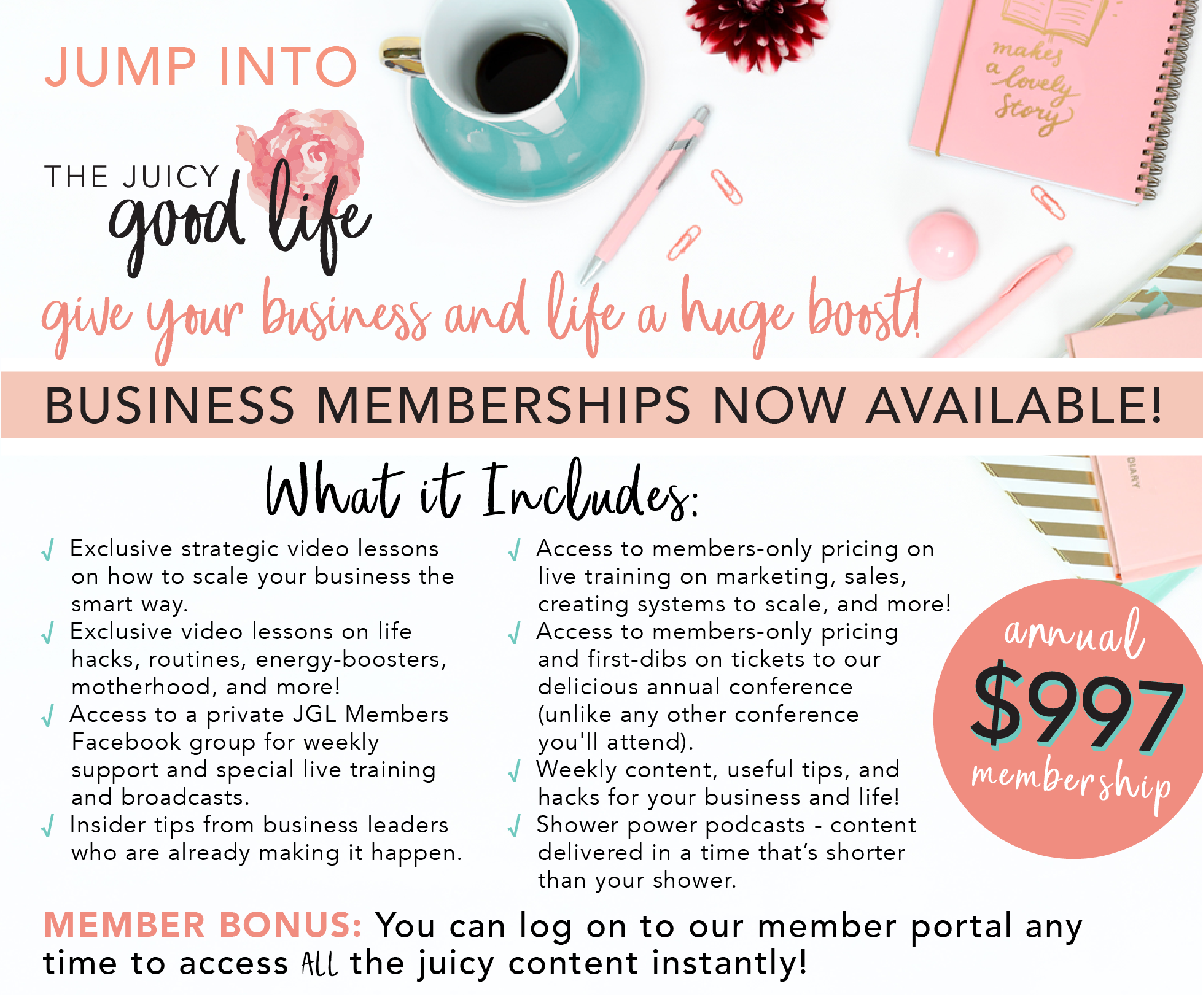 JGL_BMembership_Dec2018-01.png