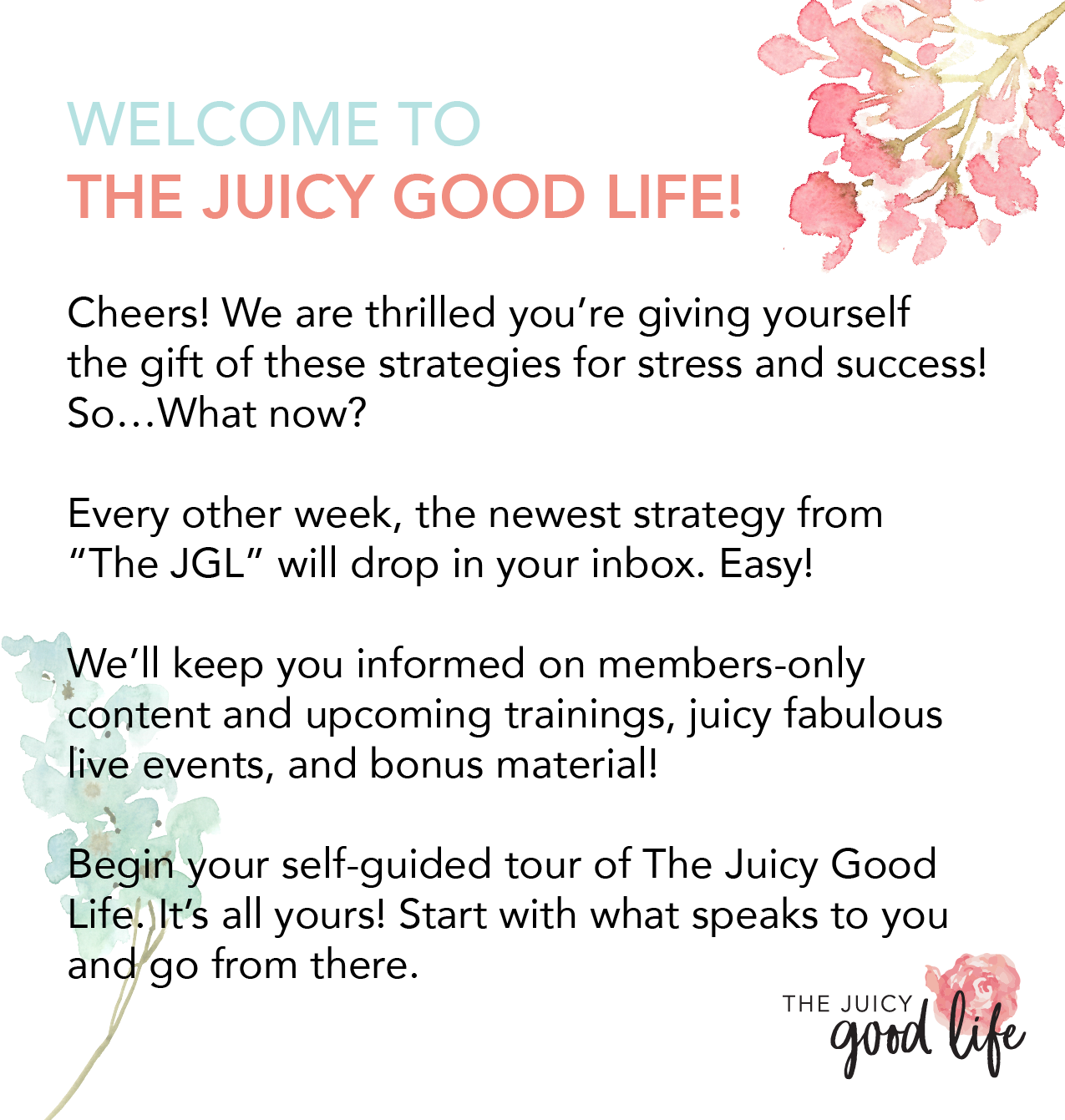 JGL_MemberWelcome_March2019-01.png