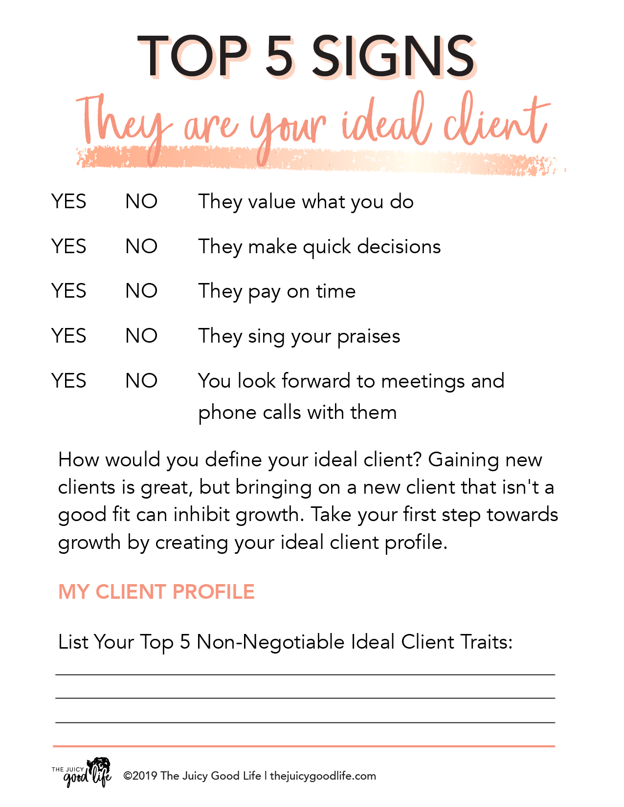 JGL_IdealClient_Graphic-Worksheet.png