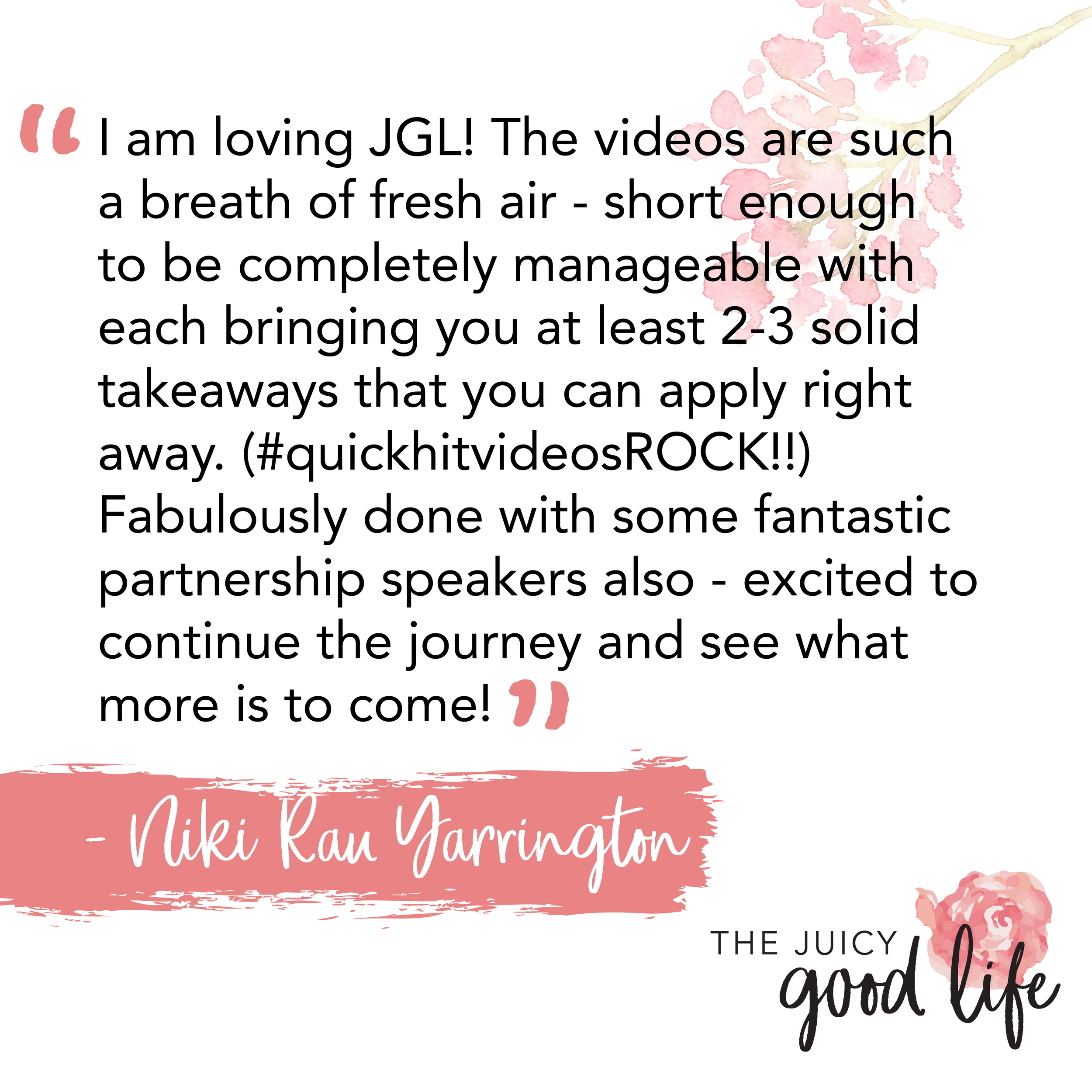 JGL_SocialTestimonials_April2019-01.png