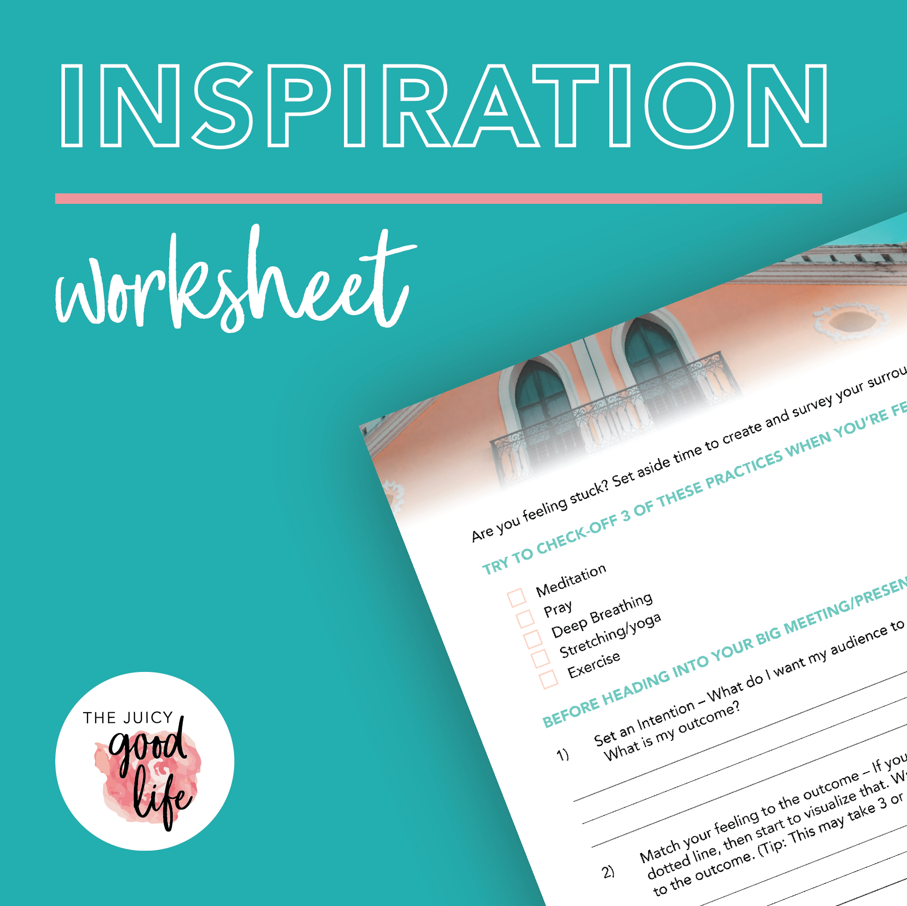 JGL_Inspiration_Worksheet-02.png