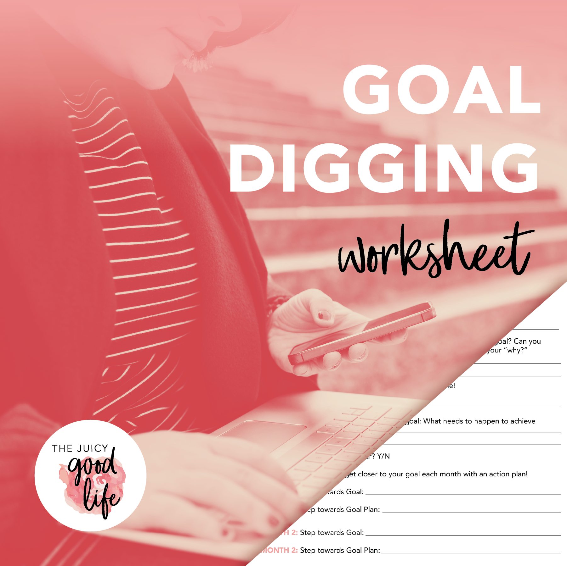 JGL_GoalDigging_Worksheet-02.png