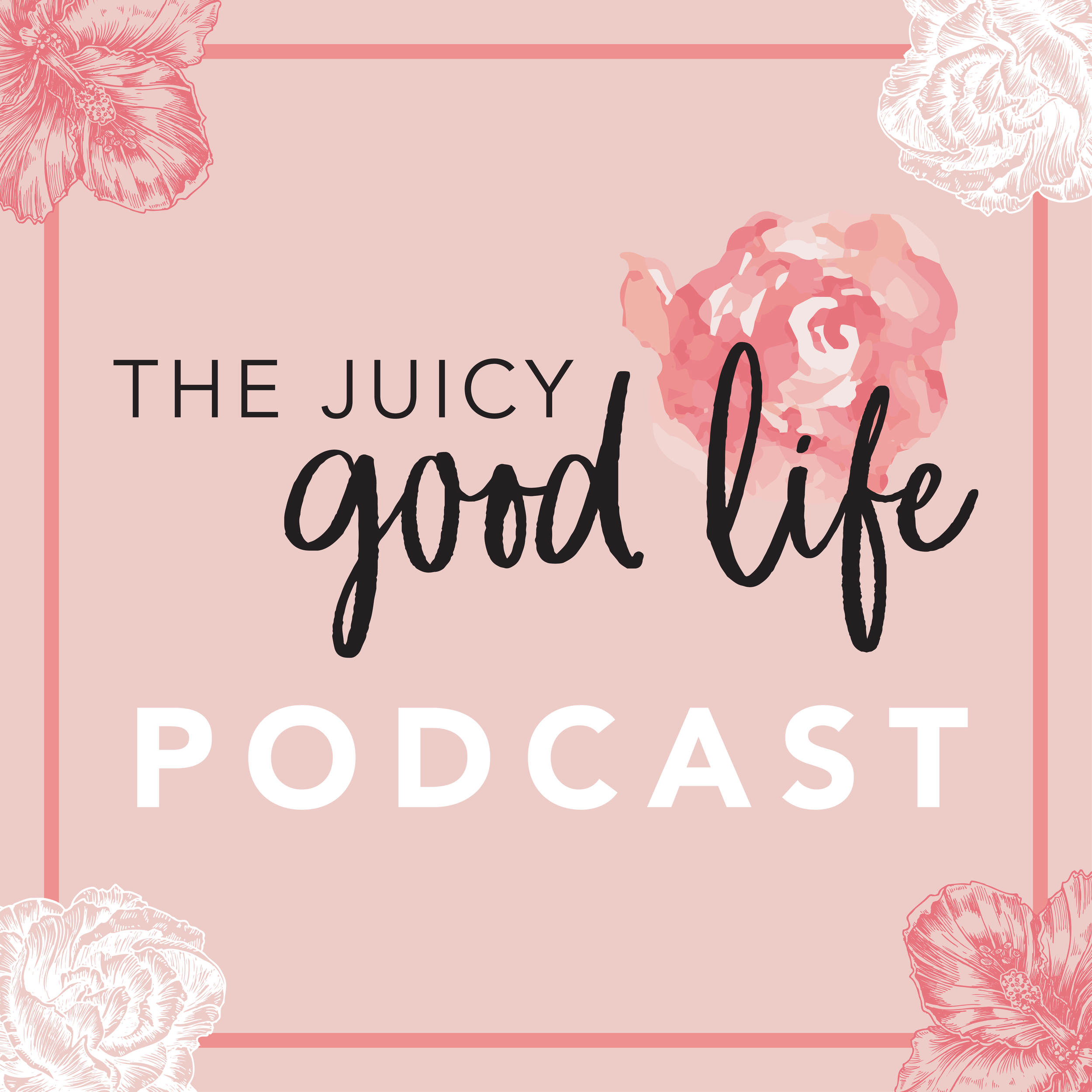 Don't forget to subscribe to our podcast on your favorite channel! -