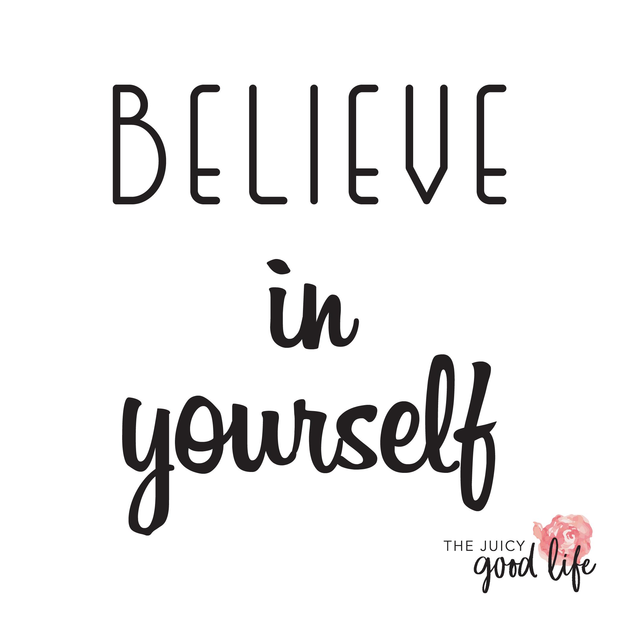 JGL_Believe-01.png