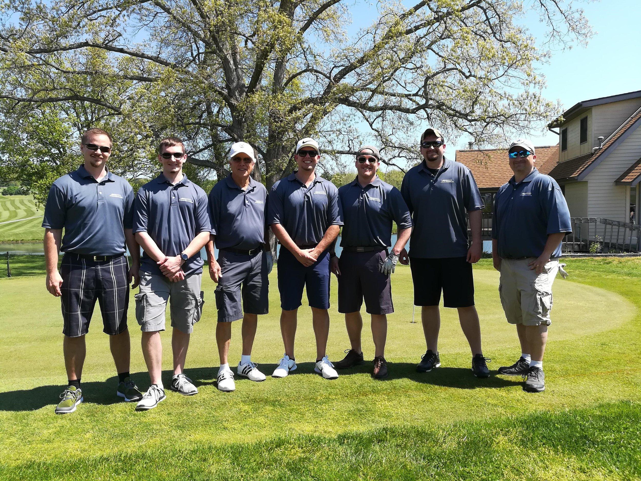 artisan electronics - 2018 Spring ITD Golf.jpg