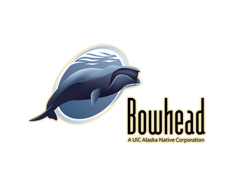 bowhead.jpg
