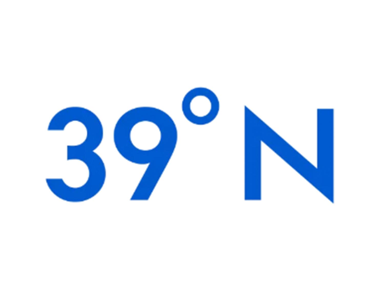 39dn.jpg