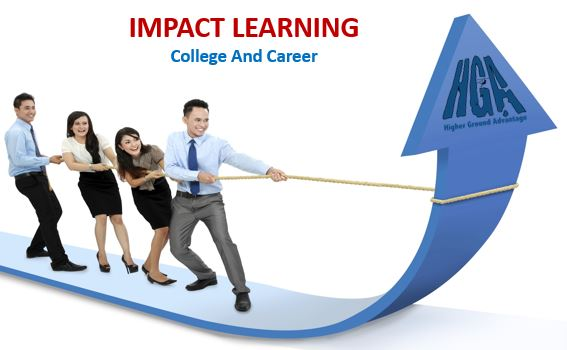 IMPACT LEARNING - $99 for Assessment and One Hour Consultation
