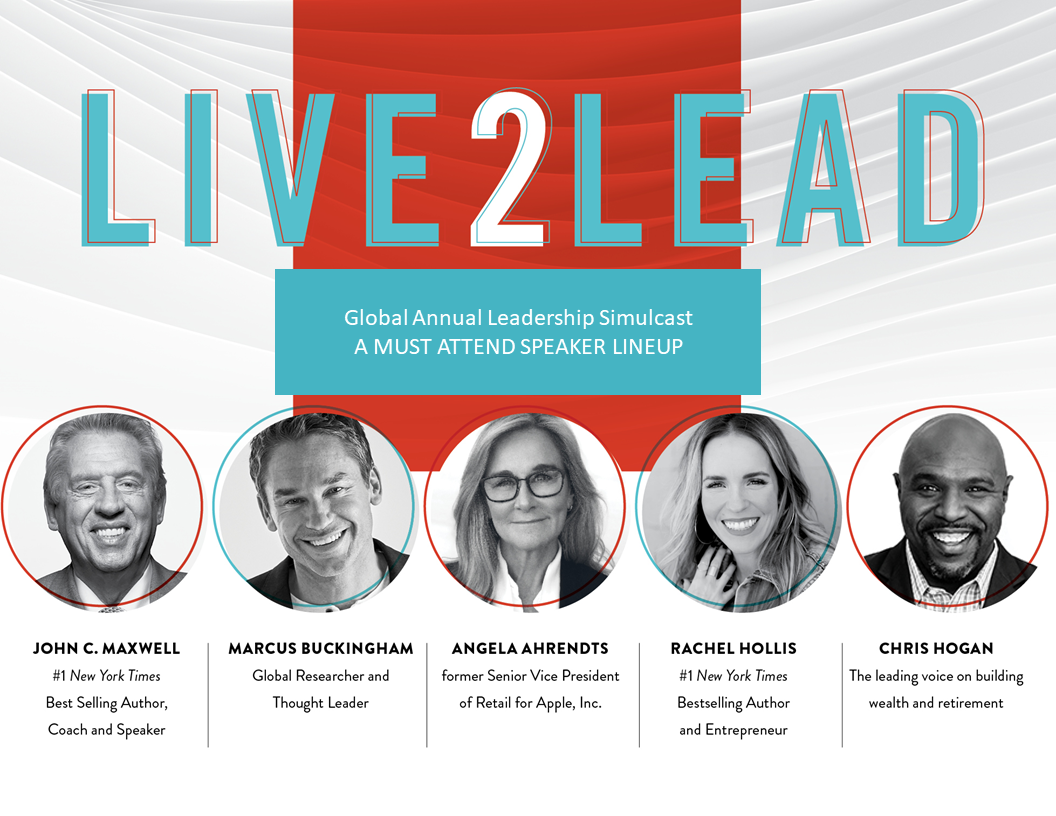 LIVE2LEAD 2019 -- Corporate .png