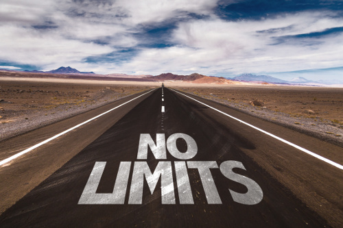NO LIMITS - JOHN MAXWELLDo You Want To Reach Your Greatest Potential??JOIN US & TAKE THE CAPACITY CHALLENGEAWARENESS + ABILITY + CHOICES = CAPACITYHalf Day Training SessionNext Workshop is Tuesday, August 27th from 1 to 5 pm.