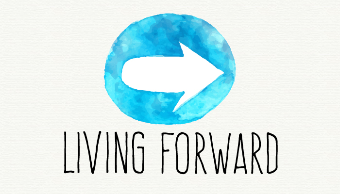 Start Living Forward - Stop Drifting And Get The Life You WantChart the course to design your legacy.Become a life planner and take action.Roundtable Series(you will receive Michael Hyatt's book at the training session)