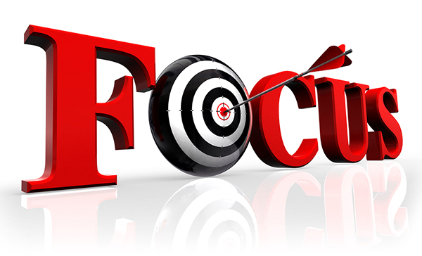 Be Free To Focus - This will change everything!STOP — CUT — ACTThe productivity system to achieve more by doing lessRoundtable Series(you will receive Michael Hyatt's book at the training session)