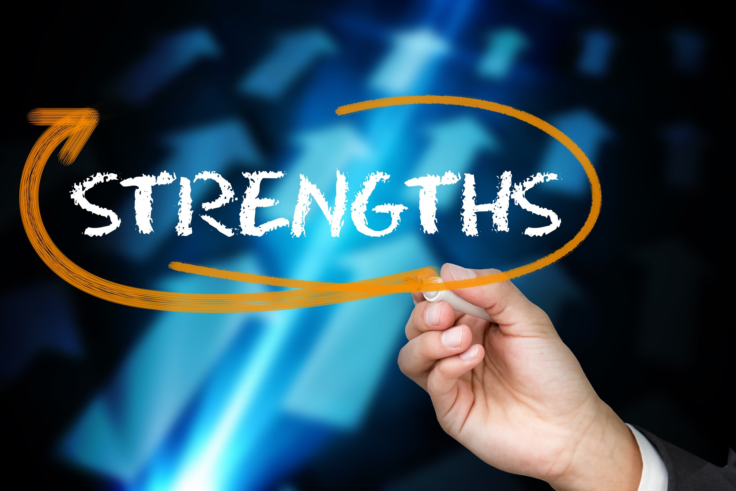 Strengths - Based Selling - Increase success in your sales career using your strengths.Gallup's personal assessment of selling strengths is included.3 Hour Training Session(you will receive the book Strength - Based Sales BEFORE the training)