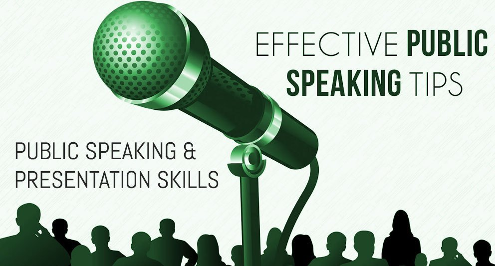 Speaking for Influence & Impact - Speaking essentials for every leader.The power of stories even in the most technical presentations.Learn the steps to effectively getting your audience to lean in, take action, and move forward.Half - Day Training Session