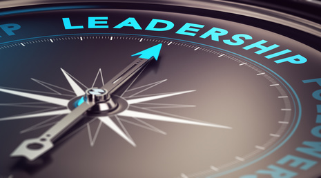 LEADERSHIP NAVIGATION - DR. BRYAN CAVINSGREAT FOR NEW ENTRY LEVEL MANAGERSSEVEN AREAS OF FOCUS:Awareness Evaluations / Problem Solving / Communication Skills / Motivation Tools / Leadership Development / Team Development / Application ExercisesFull - Day Training Session( Customized Training Options Available )