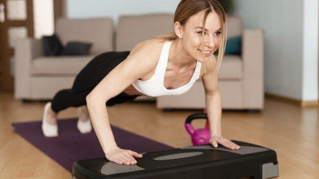 woman-doing-sport-home_23-2148547261.jpg