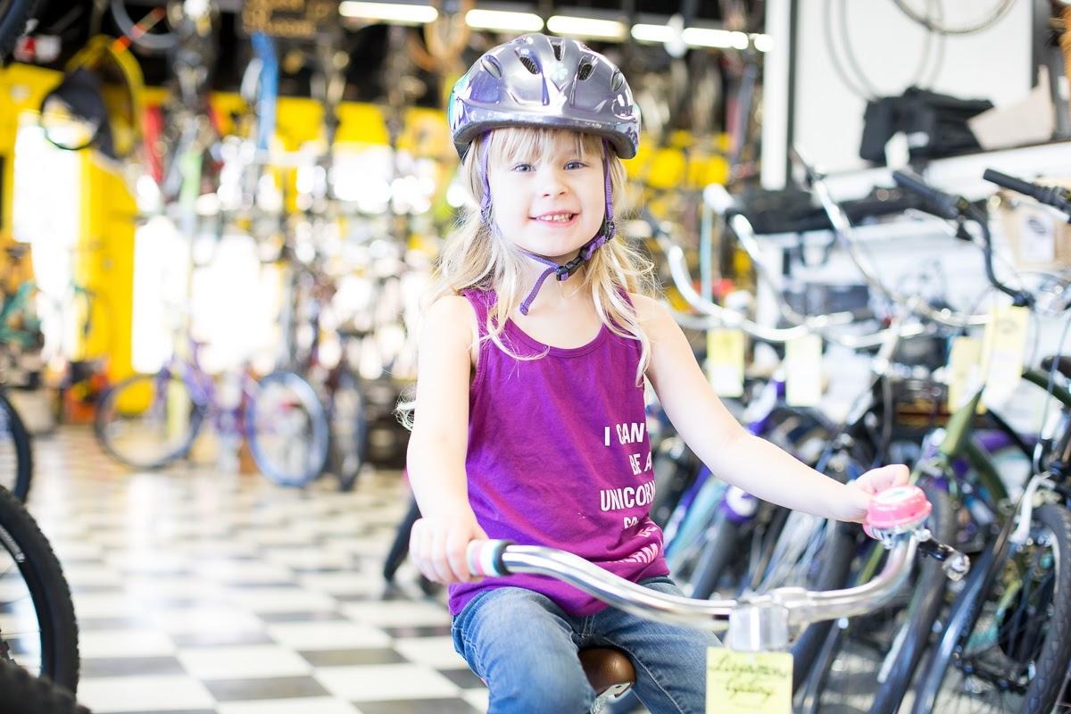 2016 Livermore Cyclery - Dublin - 45 web.jpg